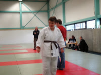 judo-adapte-coupe67-715.JPG