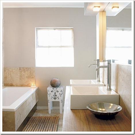 96_00000e817_a464_orh550w550_Serene-bathroom