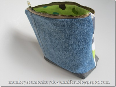 zippered pouch (5)