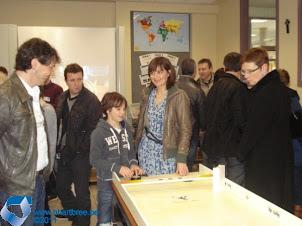 2012-03-11 OpenSchool