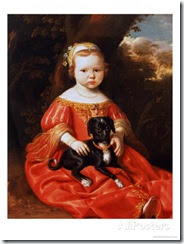 jacob-gerritsz-cuyp-portrait-of-a-girl-with-a-dog