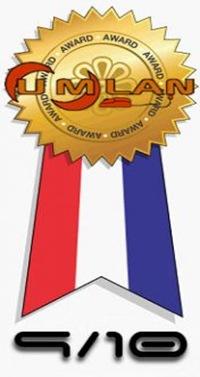 b_400_400_16777215_00___img_awards_9