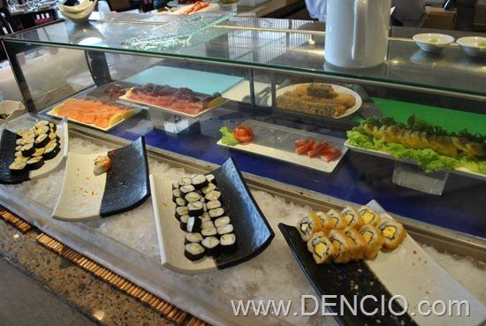 Vintana Cafe Shangri-La Boracay 37