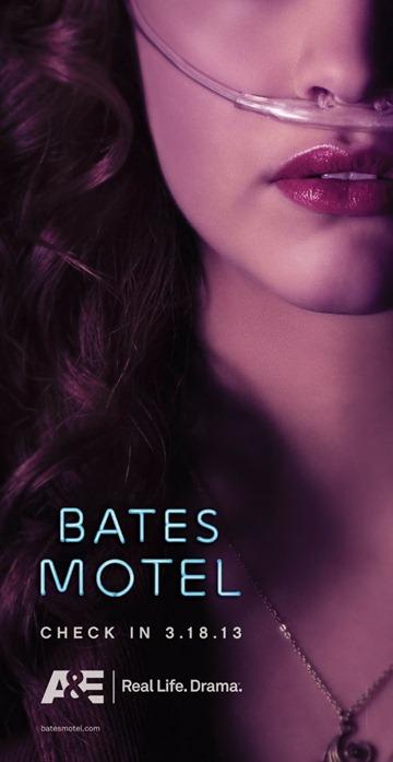 Bates_Tease_Emma-610x1181