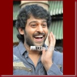 Prabhas Rebel Shoot 30_t