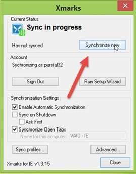 sincronizzazione-internet-explorer