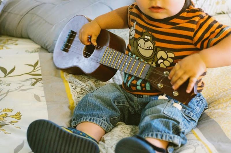 guitargunner1