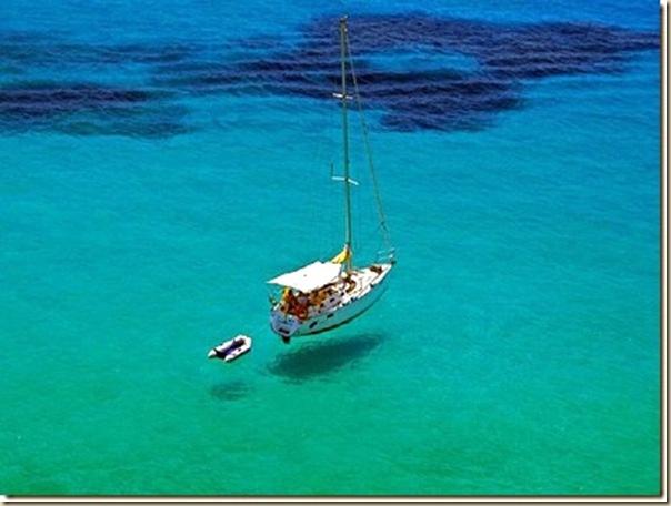 bateaux-volants-016