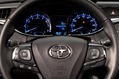 2013-Toyota-Avalon-16