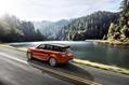 2014-Range-Rover-Sport-32