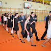 Bal gimnazjalny 2014      30.JPG