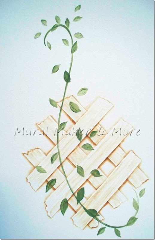 How-to-paint-Trellis-12