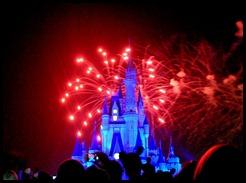 29a - Fireworks