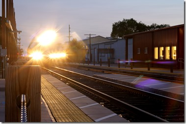 Rail Yard (5)