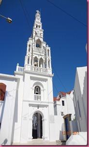 Foto Rodi Chiesa 1