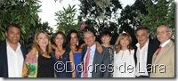 ©Dolores de Lara (66)