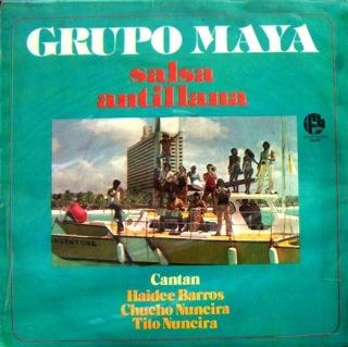 Grupo maya front