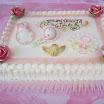 torta-battesimo004.JPG