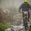 Vigo_bike_Contest_2014 (18).jpg