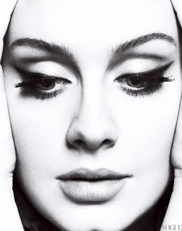 Adele 0312 6 VO WELL29 200727636584