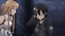 [HorribleSubs] Sword Art Online - 09 [720p].mkv_snapshot_16.30_[2012.09.01_15.47.04]
