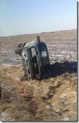 Truckwreck