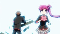 [UTW-Mazui]_Little_Busters!_-_16_[720p][07F5131A].mkv_snapshot_09.13_[2013.01.28_19.59.57]