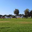 Fort Mason San Fran