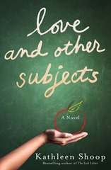 love-and-other-subjects-cover