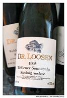 loosen_wehlener_sonnenuhr_riesling_1995