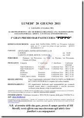 Galeazza BO 20-06-2011_01