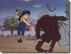 [Saizen]_Hayao_Miyazaki's_Yuki's_Sun_-_Pilot_[Blu-Ray][3C239E65].mkv_snapshot_01.44_[2014.08.27_15.37.33]