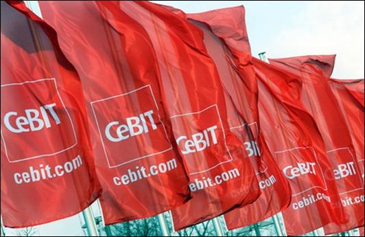 Cebit2012_Top