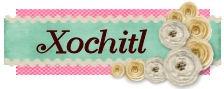 xochitl-ss