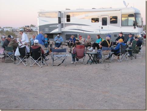 Desert Bar 044