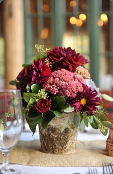Rustic-Burgundy-Centerpiece-300x451 bella fiori