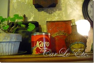 Kitchen re-do 035