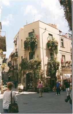 Taormina sicily (6)