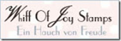 WoJ_banner
