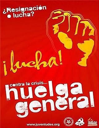 Huelga_cartel