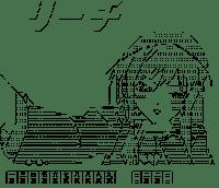 Kuroyukihime Mah-jongg (Accel World)