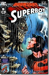 P00018 - Superboy v2011 #6 - Reign of Doomsday, Part Five_ No Fear (2011_6)