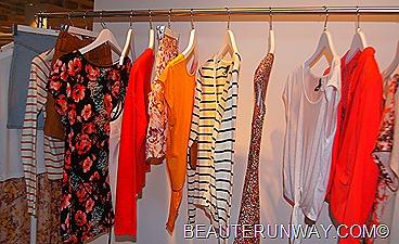 H&M Singapore Autumn Winter 2011 Divison