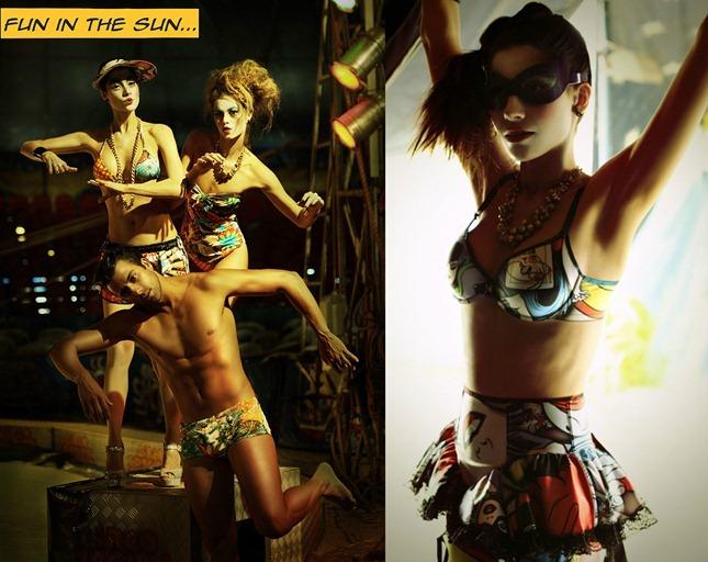 thais-gusmao-dc-comics-biquinis-moda-praia-lingerie