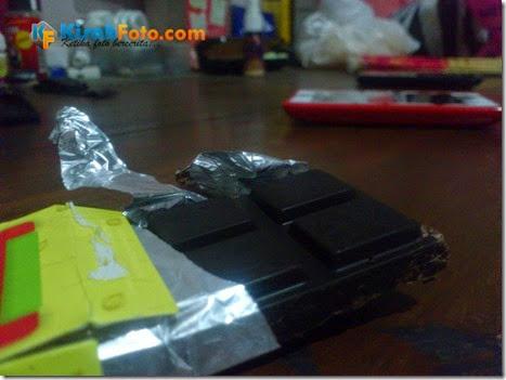 Cokelat nDalem Kurma Sungkeman_04