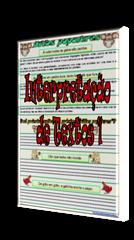 interpretação 1