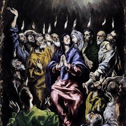 240 Pentecostes.jpg