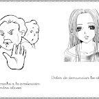 dibujos dia de la infancia - derechos de los niños (5).jpg