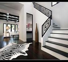 alfombras-muebles-decoracion