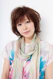 Aizawa Mai.jpg